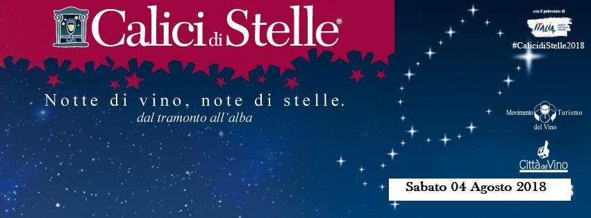 calici-stelle-2018.jpg