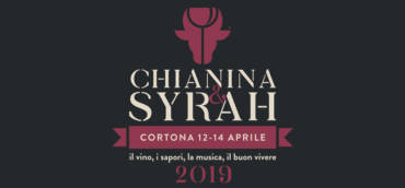 CHIANINA & SYRAH 2019